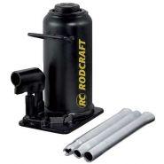 MGN 30 - Crics bouteille - Rodcraft - Capacité : 30T