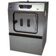 Fxb 180 - lave linge aseptique - lavomatique france - puissance 18 kw
