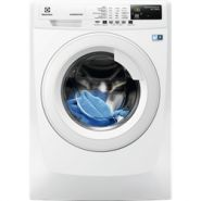Lave-linge chargement frontalnewf1291ed