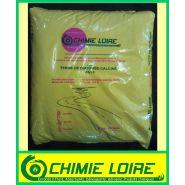 Absorbant terre de diatomée sac de 20 litres