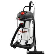 Aspirateur eau et poussière lavorpro windy 265 if