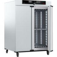 étuve de laboratoire uf1060plus