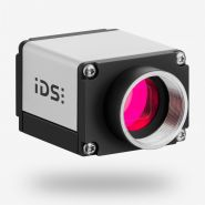Cmos camera - ids - 12,00 mpx - ab02897 - gv-5890se-m-gl