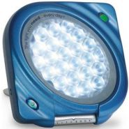 LAMPE DE LUMINOTHERAPIE LITEBOOK - ELITE
