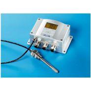 Trasmetteur d'humidité et de température hmt 334