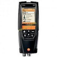 ANALYSEUR DE COMBUSTION TESTO 310