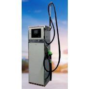 Boxter 10 VP Distributeur de carburant - Lafon - débit de 40l/min