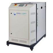 Evapo-concentrateur kmu loft pour < 100 à 350 m3/an