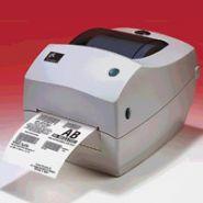 Imprimante d'étiquettes de bureau - tlp2844