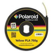 POL CART FILA 750G JNE PL-6020-00