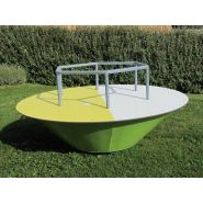 TOURNIQUET MANEGE COMPACT 1.70 M