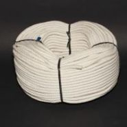Cordage en coton