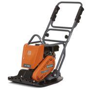 LF 100 L Compacteur à plaque - Husqvarna Construction Products - Vitesses 25 m/min