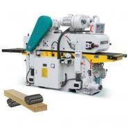 Mb2045b - raboteuses industrielles - focus technology co., ltd. - standard : 2700*1200*1680mm