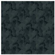 Moquette nuages noirs