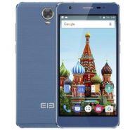 ELEPHONE A1 3G SMARTPHONE- BLEU