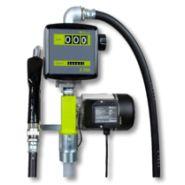 Pompe de transfert hornet w 50 ii z400