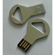 CLÉ USB 16GO 4.2g