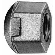 Ecrou à rotule sw 95 x 70 mm
