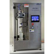 Adatmv5 – couplemetre automatisé monoposte (conforme exigences fda – cfr 21)