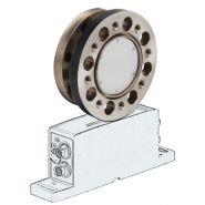 Capteur de couple dynamique a rotor interchangeable - 4541a