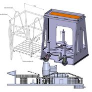 Conception mecanique