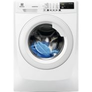 LAVE-LINGE CHARGEMENT FRONTALNEWF1280ED