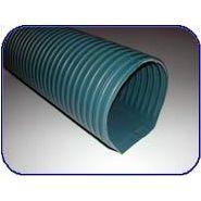Drainage routier: tubes pvc à la marque nf piperoute