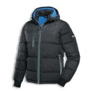 VESTE HIVER THERMAL JACKET TAILLE M