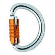 MOUSQUETON OMNI TRIACT-LOCK M37 TL