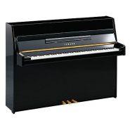 PIANOS DROITS - B1