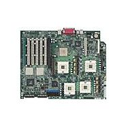 PROCESSEUR - QUAD INTEL XEON™ MP