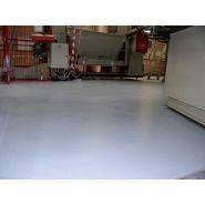 2135 - O FIX SOL - Primaire d'accrochage - Ore peinture - Incolore en phase aqueuse