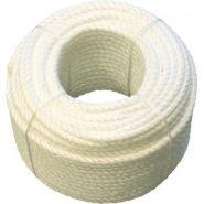 R4110B10200 - Cordes de levage - DERANCOURT - Poids 0.045 Kg