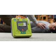 Défibrillateurs ZOLL AED 3