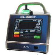 COMPTEUR DE PARTICULES CLIMET - NEXTGEN CI-170