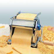 Machine à pâte manuelle GM