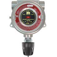 Détecteurs de gaz microsafe™