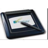 TABLETTE GRAPHIQUE PC INTERACTIVE BLUETOOTH