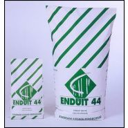 ENDUIT - ENDUIT 44