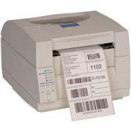 Imprimante d'étiquettes de bureau citizen clp-521