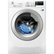Lave-linge chargement frontalnewf1406rc