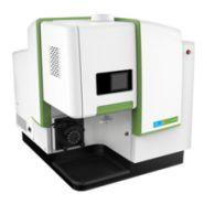 Spectromètre d'émission icp avio 200