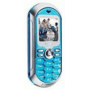 TéLéPHONE MOBILE MONOBLOC - PHILIPS - 355