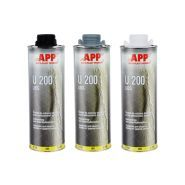 050102 - bombe de peinture - app sp. z o.o. - taille 1,0 l