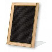 5431 - Chevalet de comptoir - Bequet SASU - Dimension 15x22 cm