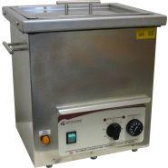 BAC ULTRASON CLEANEX-N  1001