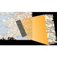 Logiciel cartographique - prynnav