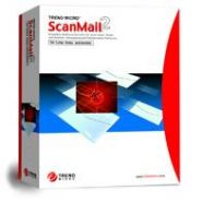 LOGICIEL ANTISPAMS / ANTIVIRUS - SCANMAIL™ SUITE FOR MICROSOFT EXCHANGE