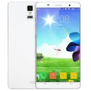 3G SMARTPHONE S90+ 6.0 POUCES- BLANC